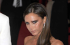 Victoria Beckham named Britain's top entrepreneur