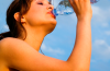 The Secret to Healthy Digestion? Start With Water