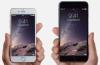 Apple launches iPhone 6, iPhone 6 Plus in India