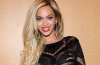 Beyonce might release second 'secret' album soon