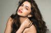 A one-hit star in 2009, By 2014, Deepika outshines all