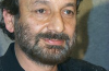 Shekhar Kapur to helm fantasy movie 'Tiger's Curse'