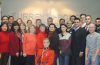 Surrey RCMP wraps up inaugural Citizen Police Academy