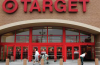 Target Corp to exit Canada after racking up billions in losses