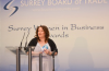 2015 Surrey Women in Business Winners Announced