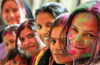 STATEMENT BY THE PRIME MINISTER OF CANADA  TO MARK THE CELEBRATION OF HOLI