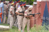 Gurdaspur attack: Terrorists from Pakistan crossed Ravi river