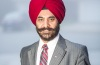 HARPREET SINGH: A RE-ELECTED CONSERVATIVE GOVERNMENT WILL CONTINUE TO COMBAT ILLEGAL DRUGS
