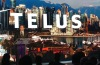 TELUS announces world's fastest internet is coming to Vancouver