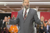 Mulcair releases full platform, halving the surplus previously projected for an NDP government