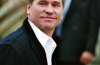 Val Kilmer offered role in 'Top Gun 2'