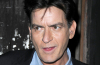 Celebs show support for `HIV positive` Charlie Sheen