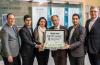 South Asian history initiative helps Royal Columbian cardiac care