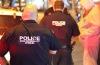 Anti-gang forum urges shift in attitude