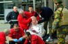 Brussels attack is just the beginning of a dreadful arc of terror and mayhem