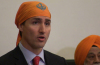 Trudeau to formally apologize for 1914 Komagata Maru tragedy