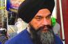 Developer Amarjit Singh Sandhu, 56, dead after 'targeted' shooting in Richmond, B.C.