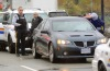 Arrest in Surrey may be related to Langley shooting case