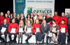 Surrey RCMP celebrated by business community