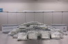 7.5 kilograms of suspected cocaine seized at the Pacific Highway Commercial port of entry