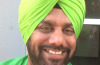 Jawahar Singh Padda of Gateway Pizza in Surrey  charges with four counts