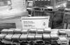 200 kg of cocaine was seized, Gurpreet Singh Cheema, Gurpreet Singh, Tejinderpal Singh Sandhu, Jasmail Singh Sander and Parmjeet Singh Sandhu charged