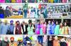 Vancouver Celebrates Vaisakhi 2017